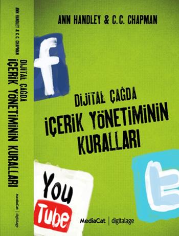 dijital-cagda-icerik-yonetimi