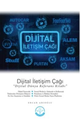 dijital-iletisim-cagi