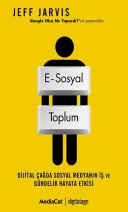 e-sosyal-toplum