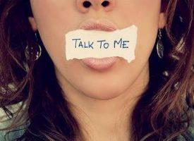 Müşteri İlişkilerinde Sosyal Medya