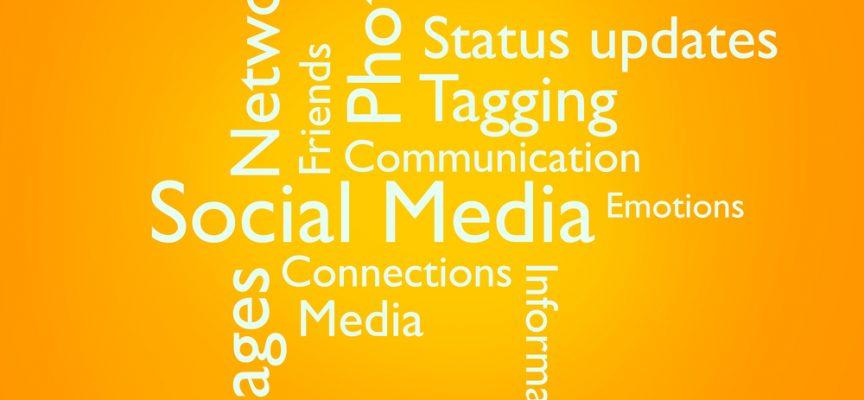 Sosyal Medya'da Katma Değerli Adımlar – Yazı Dizisi 1