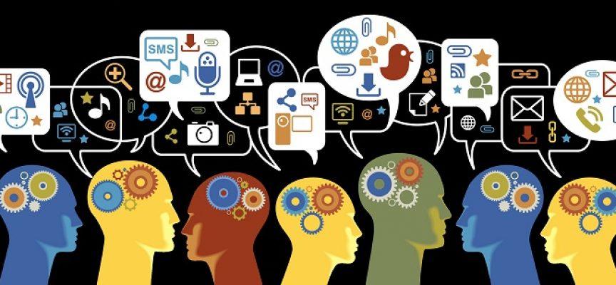 Sosyal Medya Kriz Süreçleri Yönetimi