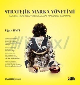 stratejik-marka-yonetimi