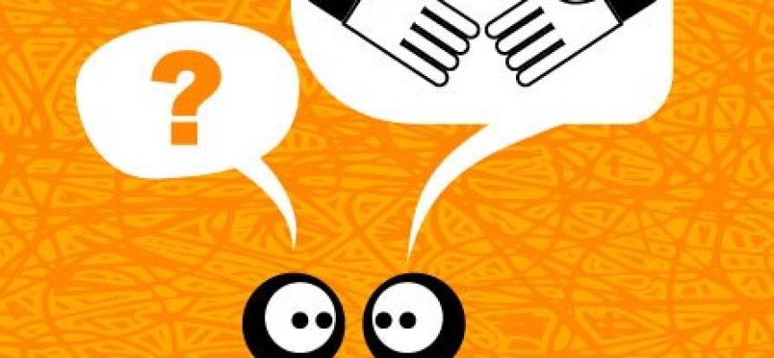 Bugün Marka-Tüketici İlişkilerinde Önemli Olan Nedir ?
