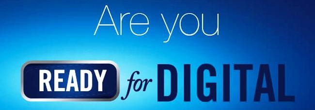 Ready-for-Digital