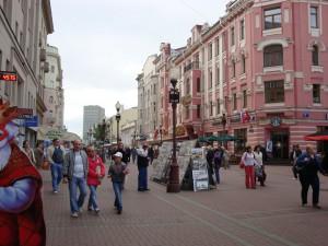 arbat-caddesi-moskova