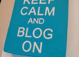 Kurumsal Blogun Önemi ve Yönetim Modeli