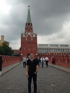 kremlin-sarayi