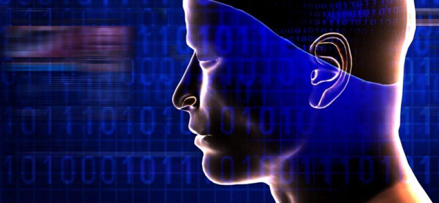 Dijital Sonuçlardan Önce Dijital Nedenleri Anlamak