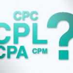 cpc-cpl-cpa-cpm