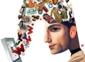 Tüketen Üretici'leri (Prosumer) Anlamak