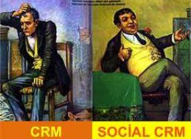 Dijital Müşteri İlişkileri Yönetimi – Yazı Dizisi 1