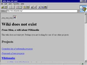 Internet-Explorer-1.0