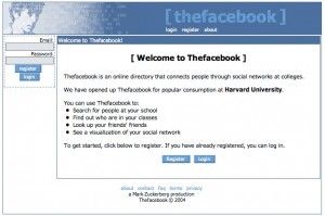 the-facebook-ilk-gorsel