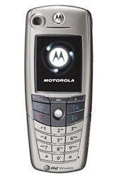 MOTOROLA-A845