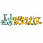 eksi-sozluk-logo