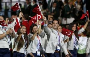 2012-londra-olimpiyatlari-turkiye