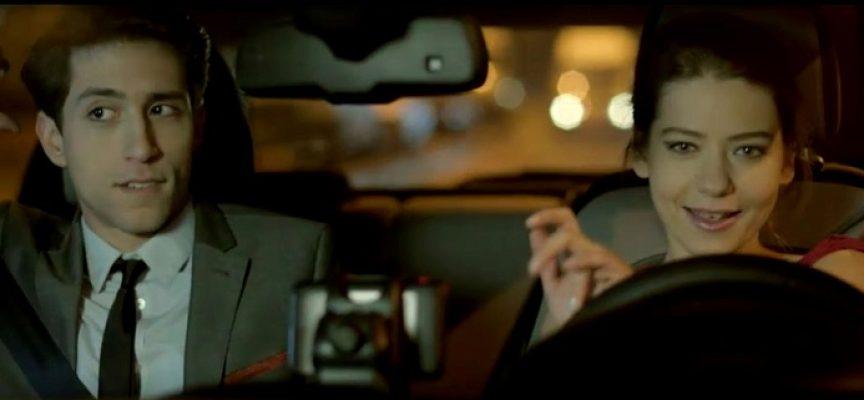 FIAT Reklam Müzikleriyle Etkiliyor