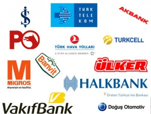 turk-markalari