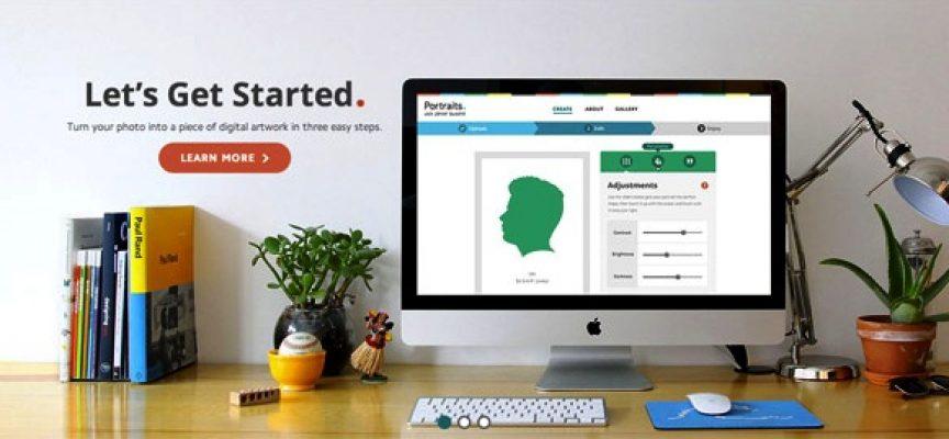 İyi Bir Web Sitesi İçin İp Uçları – Yazı Dizisi 1