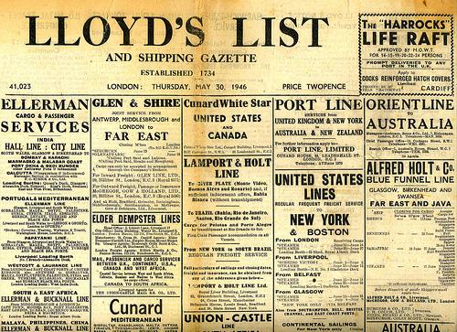 Lloyds-List