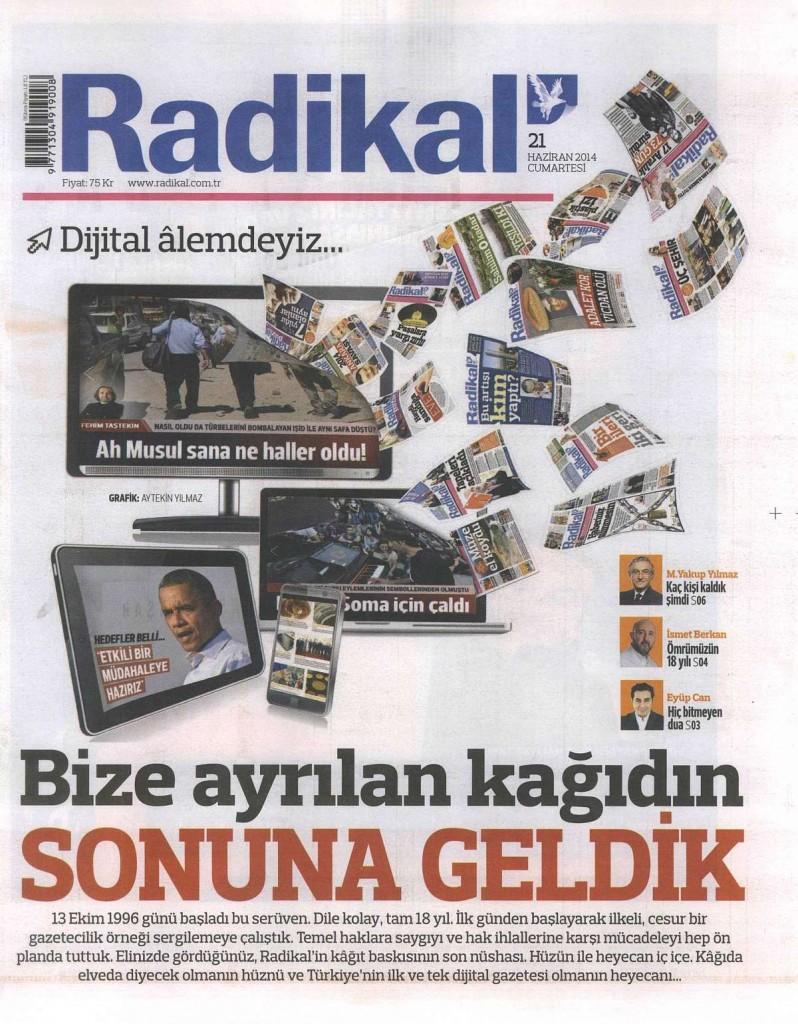 radikal-gazetesi-son-sayi