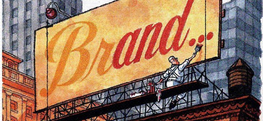 Şirket Varlığı Olarak Markanın Önemi