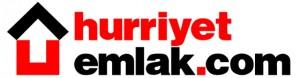 Hurriyetemlak.com-logo