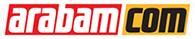 arabam-logo