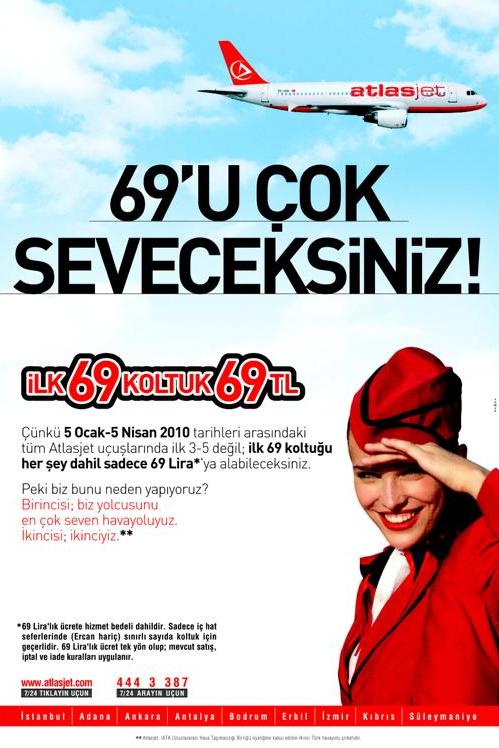 atlasjet-reklam-2