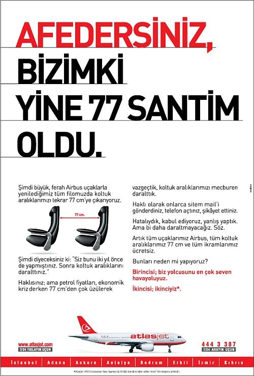 atlasjet-reklam-4