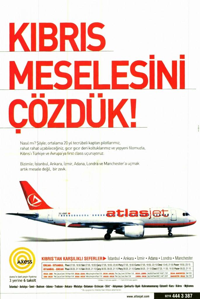 atlasjet-reklam-5