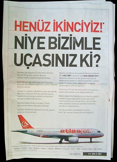 atlasjet-reklam-6