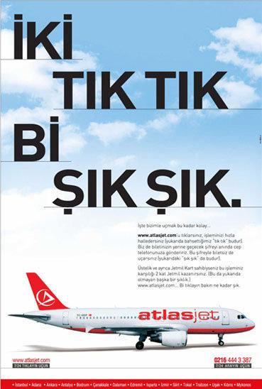 atlasjet-reklam-7