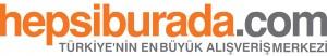 hepsiburada-yeni-logo