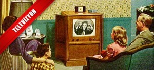 televizyon-reklamlari