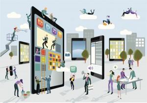 dijital-marka-olmak-2