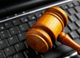 Elektronik Ticaretin Düzenlenmesi Hakkındaki Kanun Hakkında Bilinmesi Gerekenler