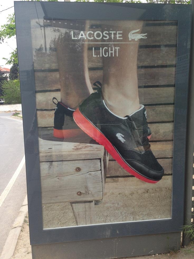 lacoste-raket-reklamları-2