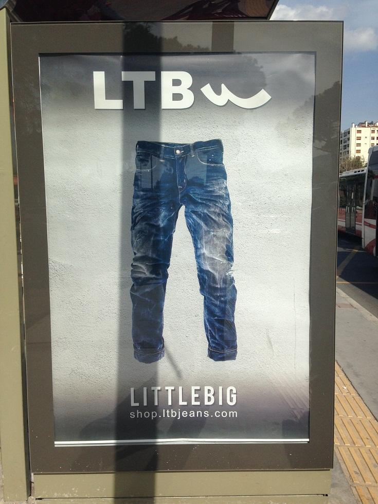 littlebig-raket-reklamları-1