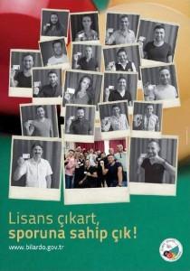 bilardo-lisans-duyurum