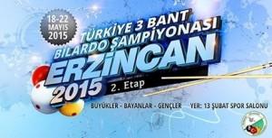 bilardo-turkiye-sampiyonasi