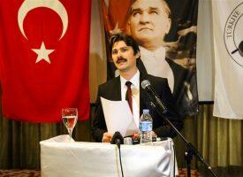 Bilardo Federasyonu'ndaki Yenileşim