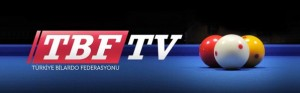 tbf-tv