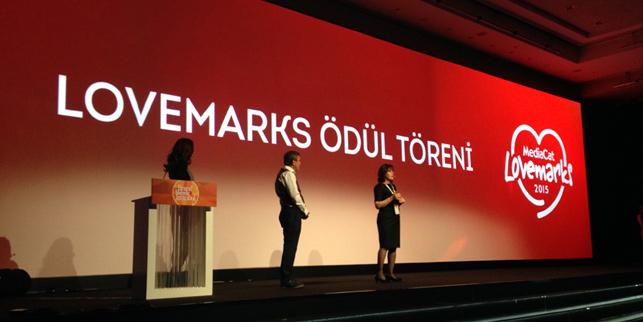 brand-week-istanbul-lovemarks-2015