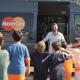 MasterCard'ın Paha Biçilemez Reklamları