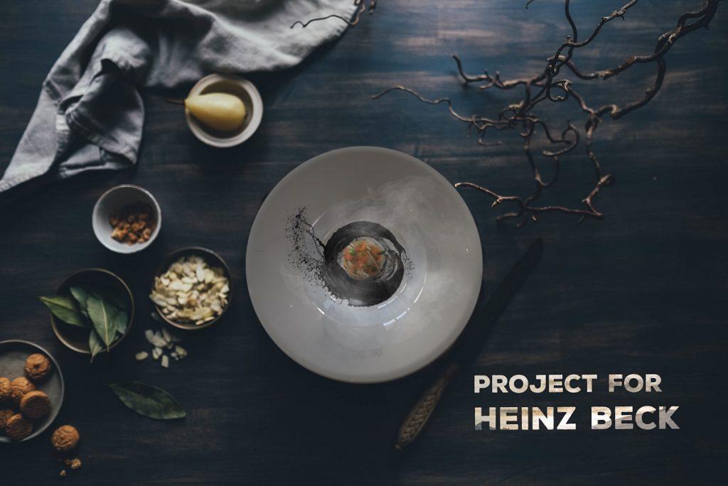 heinz beck slide 1