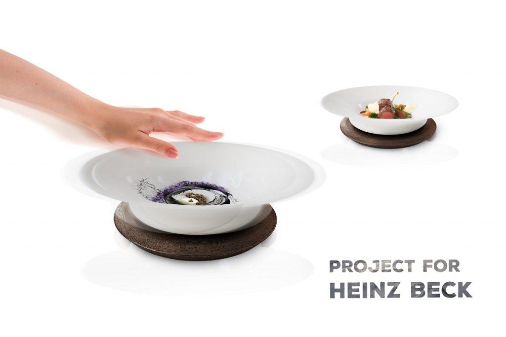 heinz beck slide 2