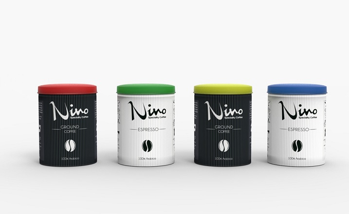 nino-coffee