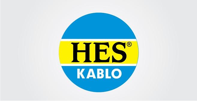 hes-logo